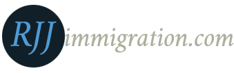 Immigration Law Office Robert J. Jacobs